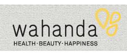 Read Wahanda Reviews