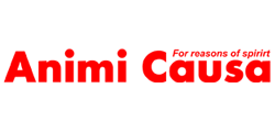 Read Animi Causa Boutique Reviews