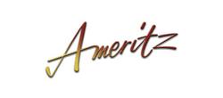 Read Ameritz Reviews