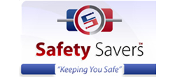 Read Safety Savers Reviews