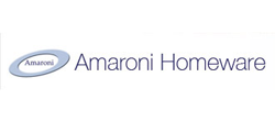 Read Amaroni Homeware Reviews
