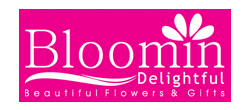 Read Bloomin Delightful Reviews