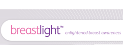 Read Breastlight Reviews