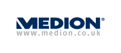 Read Medion Reviews