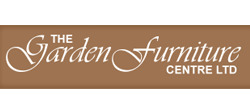 Read The Garden Furniture Centre Ltd Reviews