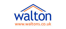 Read Waltons Reviews