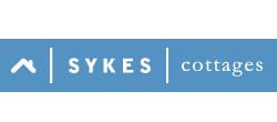 Read Sykes Cottages Reviews
