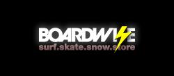 Read Boardwise Reviews