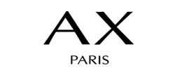 Read AX Paris Reviews