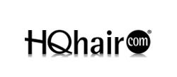 Read Hqhair Reviews