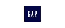 Read Gap Reviews