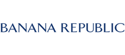 Read Banana Republic Reviews