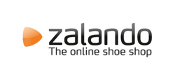 Read Zalando Reviews