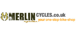 Read Merlin Cycles Reviews
