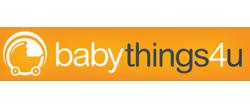 Read Babythings4u Reviews