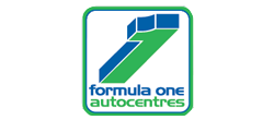 Read F1 Autocentres Reviews