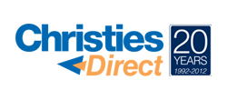Read Christies Direct Reviews