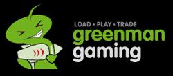 Read Green Man Gaming Reviews