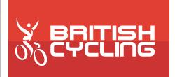 Read British Cycling Reviews