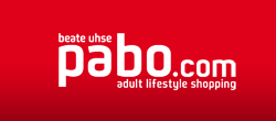Read Pabo Reviews