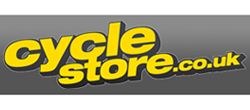 Read Cyclestore Reviews