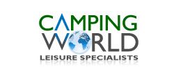Read Camping World Reviews
