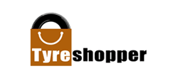 Read Tyre Shopper Reviews