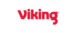 Read Viking Direct Reviews