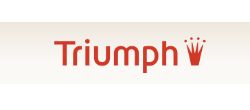 Read Triumph Online Shop Reviews