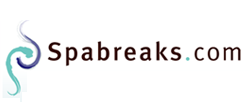 Read SpaBreaks Reviews