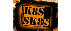 Read Kates Skates Reviews