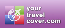 Read Yourtravelcover Reviews