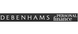 Read Debenhams Car Insurance Reviews