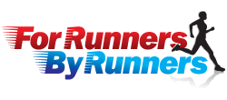 Read For Runners By Runners Reviews