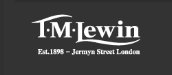 Read TM Lewin UK Reviews