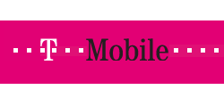 Read T Mobile Contracts Reviews