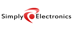 Read Simply Electronics UK Reviews