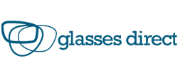 Read Glasses Direct Reviews