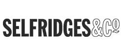 Read Selfridges Reviews