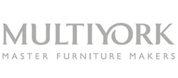 Read Multiyork Furniture Reviews