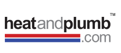 Read HeatandPlumb Reviews