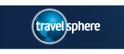 Read Travelsphere Reviews