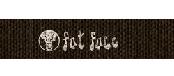Read Fat Face Reviews