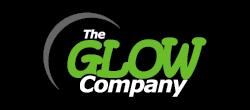 Read Glow Reviews