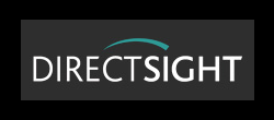 Read Direct Sight Reviews