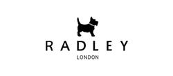 Read Radley UK Reviews