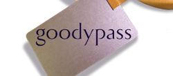 Read GoodyPass Reviews