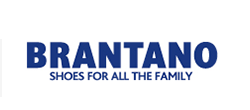 Read Brantano Reviews