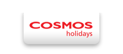 Read Cosmos Holidays Reviews
