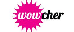 Read Wowcher Reviews